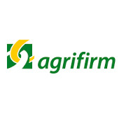 agrifirm-sheepman-coaching