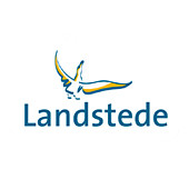 landstede-team-coaching-culemborg